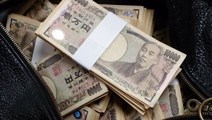【神対応】YOSHIKIが24時間テレビにノーギャラ出演さらに300万円寄付 / ギャラもらってる出演者に批判殺到「チャリティーなのにおかしい!」
