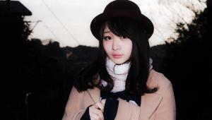 【恋愛調査データ】日本人女性の50%が彼氏に「だいしゅきホールド」していることが判明 / 男性は30%が経験者