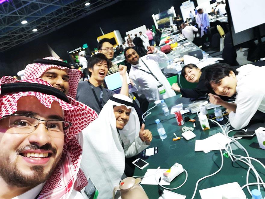 hackathon-saudi-arabia26