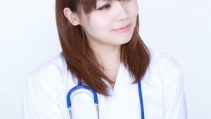 【炎上】東京医科大学の入試女性差別事件に各国大使館が公式コメントで苦言「フランス医大の女子の割合は64.1%です」