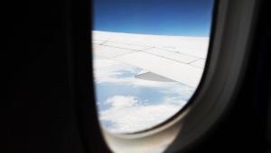 【衝撃事実】明石家さんまが死を回避 / 日航機墜落事故で九死に一生を得る「助かった理由が奇跡」