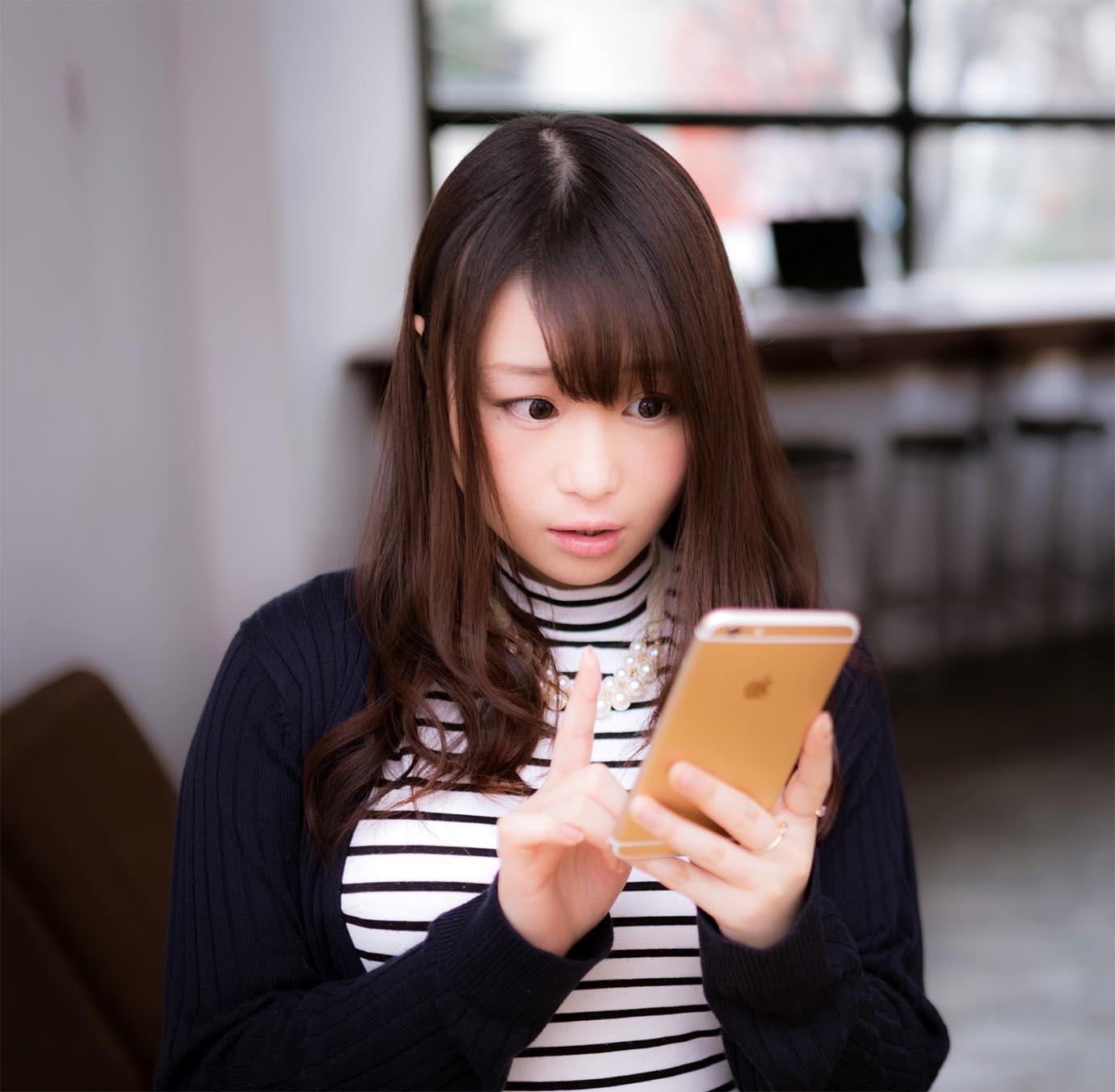 iphonex2