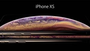 【衝撃】最新型 iPhone XS 画像流出事件で衝撃の情報 / 関係者「犯人のAppleスタッフがわざと流出させている可能性大」