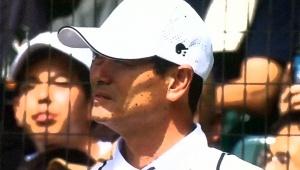【衝撃事実】甲子園の始球式で投球した桑田真澄と金足農業の因縁が判明 / 34年前に桑田が逆転2ランで金足農業を倒していた