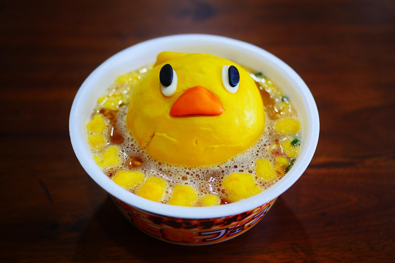 lawson-hiyoko-chicken-ramen5