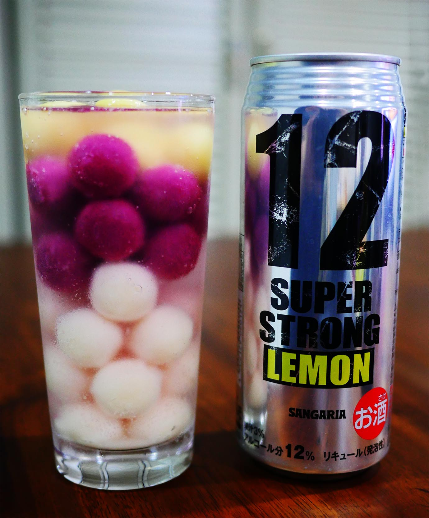 lawson-super-strong-lemon14