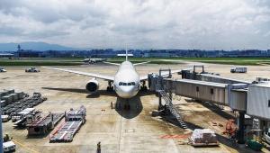 【問題視】ルフトハンザドイツ航空の接客が最悪すぎて炎上「荷物を屋外放置」「強制キャンセル」「朝4時に来い」「何ひとつ補償しない」