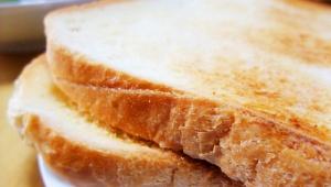 【必見】激ウマすぎるパン屋・銀座木村屋の8つの秘密が凄い / 実は毎日レシピが変わってる