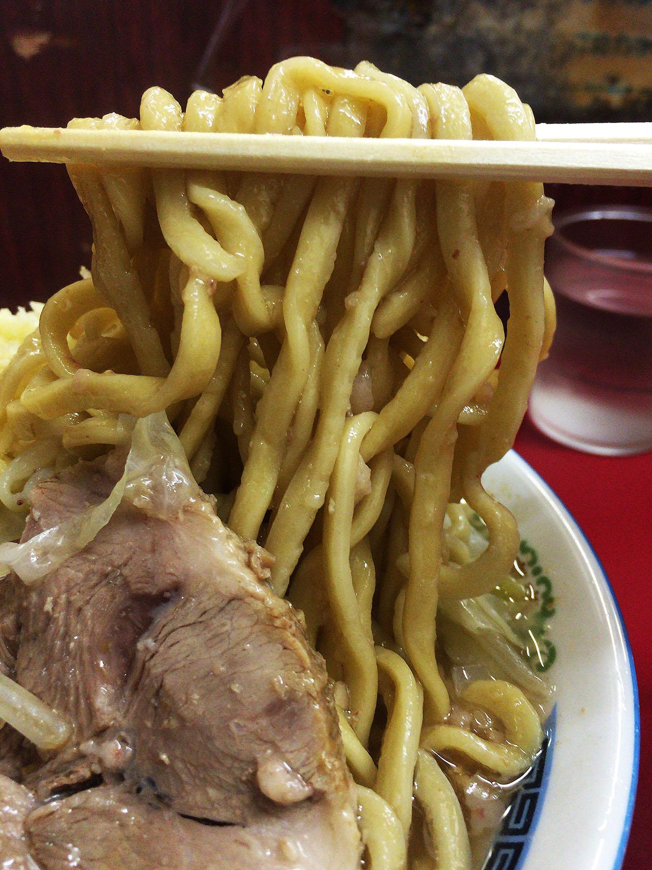 ramen-jiro-meguro1