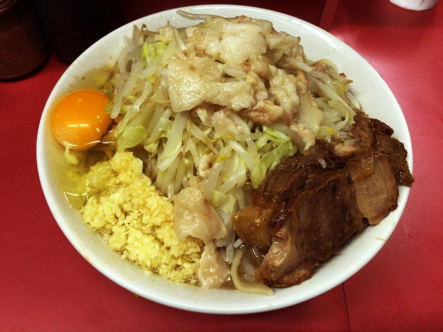 ramen-jiro-sakuradai-ekimae4