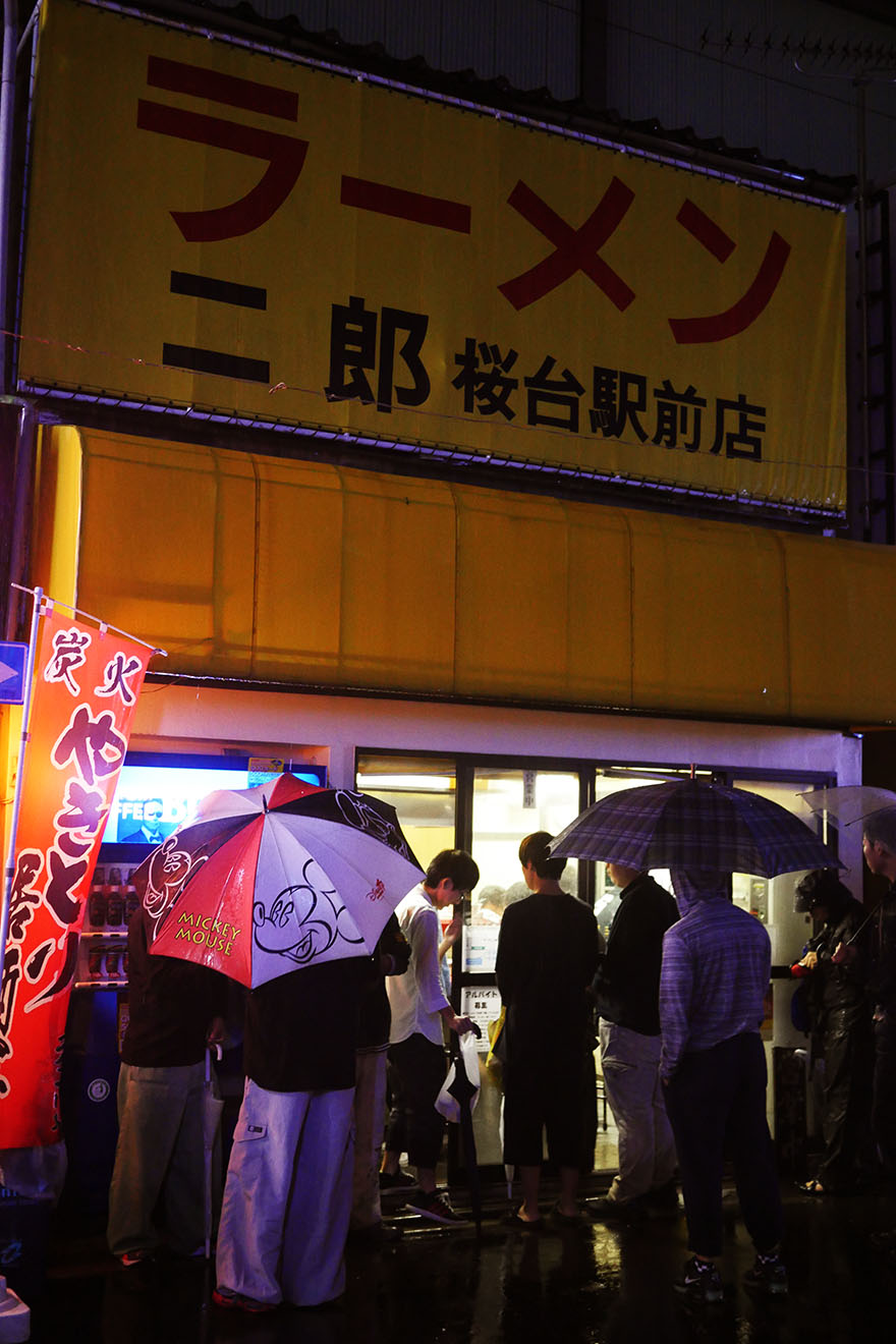 ramen-jiro-sakuradai-ekimae8