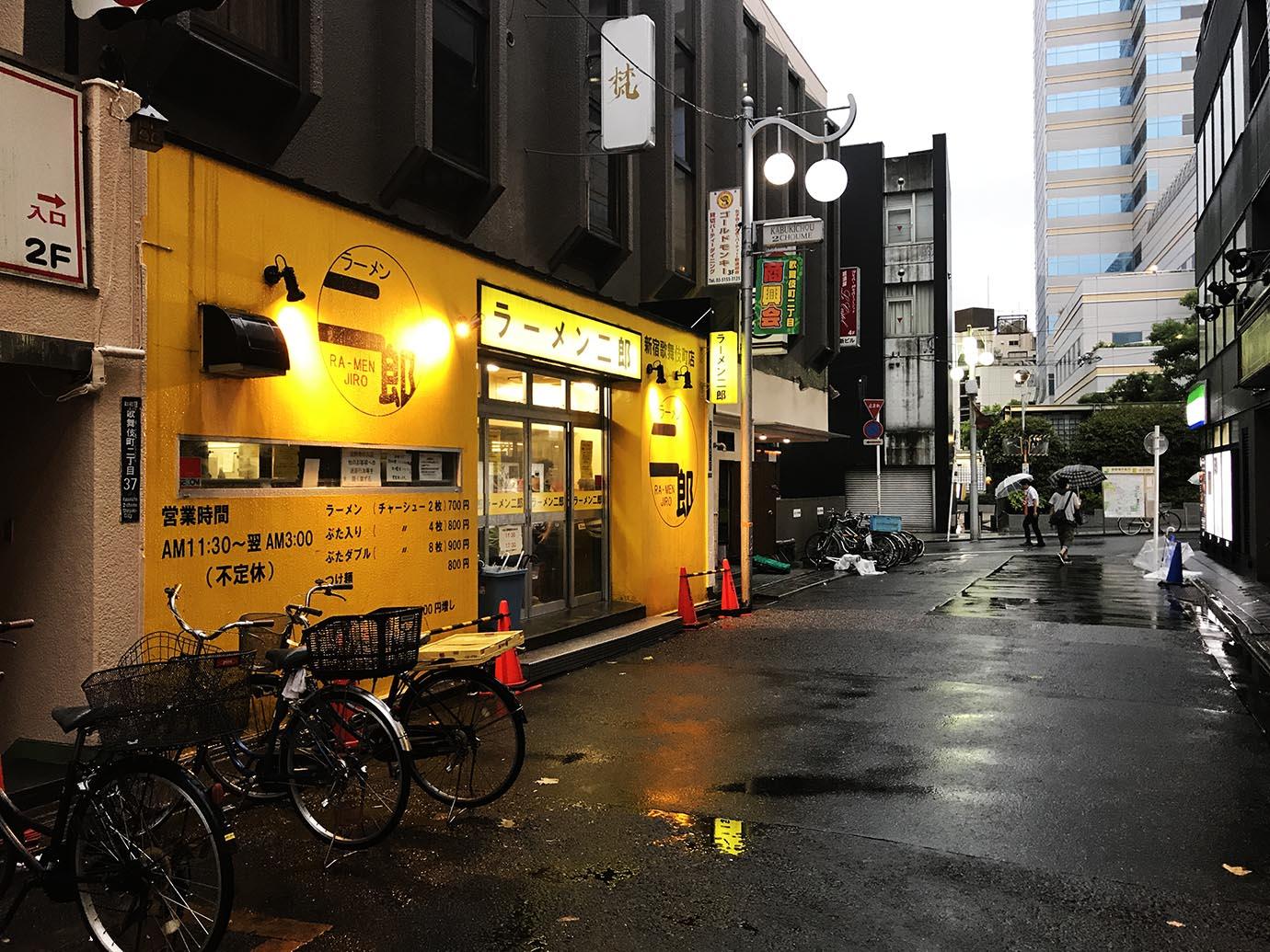 ramen-jiro3