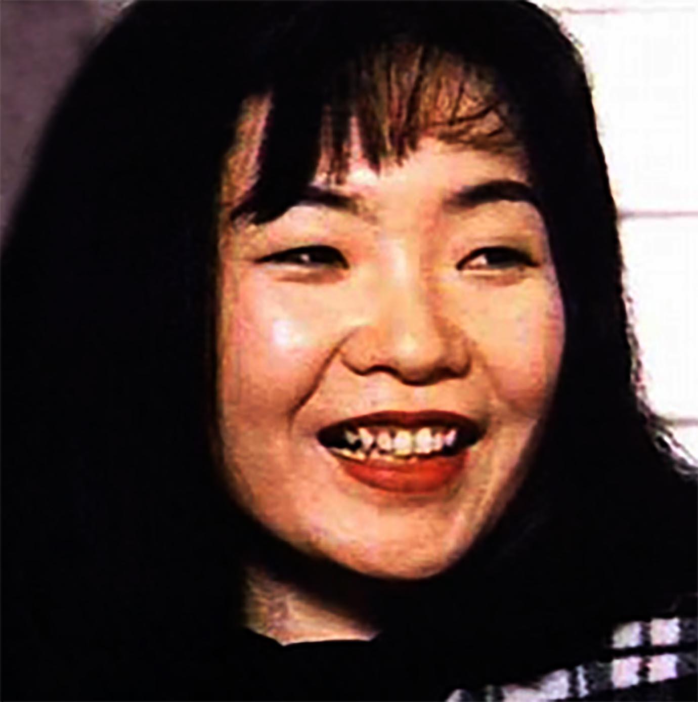 sakura-momoko1