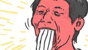 【問題視】24時間テレビに明石家さんまが出演しない理由判明 / さんま「ギャラは募金して」スタッフ「無理です」→ ブチギレ激怒