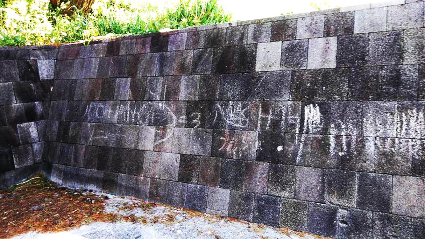 shikinejima2