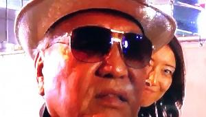 【炎上】ボクシング山根明の辞任は嘘だった事が判明 / 今後も連盟に関わっていくことが判明「私は死ぬまで関係していく」