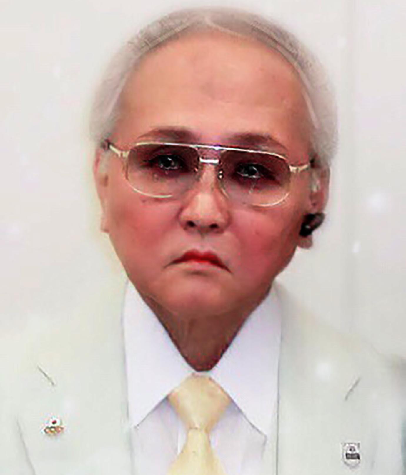 衝撃事実】ボクシング山根明会長...
