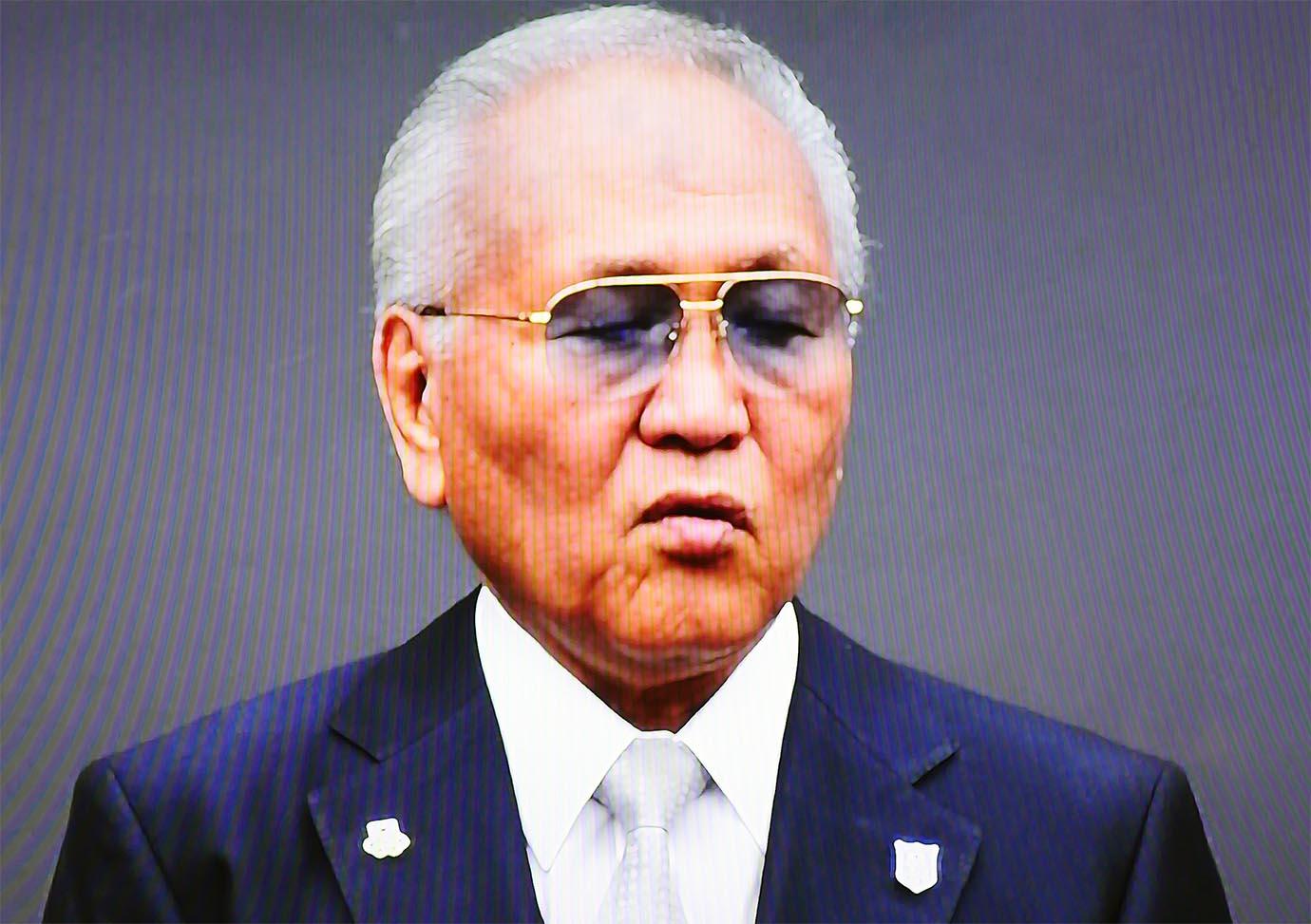 yamane-jinin1