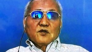 【緊急事態】ボクシング・カリスマ山根明が生放送でボクサー村田諒太にブチギレ激怒「生意気だよ!!!!!!!!!!!!」