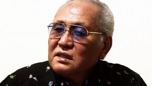 【炎上】日本ボクシング連盟・山根明が暴力で会長になった事が判明 / 肩に強烈パンチで怒号「われな! 邪魔ばかりすんな!」