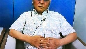 【炎上】ボクシング山根明会長が生放送で放送事故レベルの発言「澤谷を知ってるか 前科者ですよ!」「暴力ふるって除名処分受けた人間」