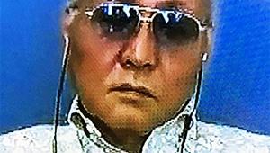 【衝撃】ボクシング山根明会長がブチギレ激怒するので仕方なくホテル部屋に用意した物リスト公開