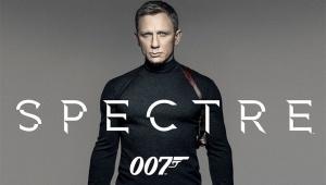 【話題】映画007シリーズ最新作の監督が日系人キャリー・フクナガ氏に決定 / 2020年2月公開予定