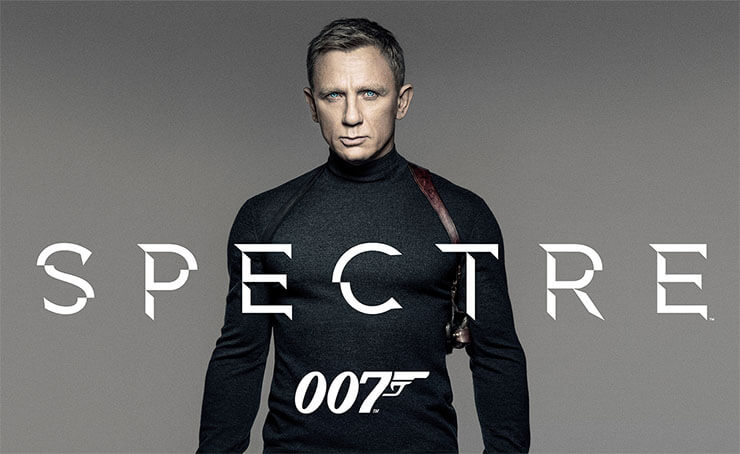 007-03