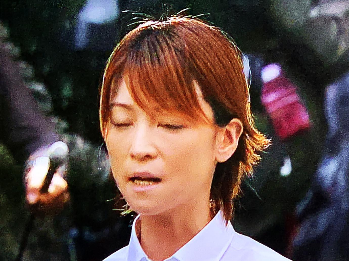 hitomi-yoshizawa