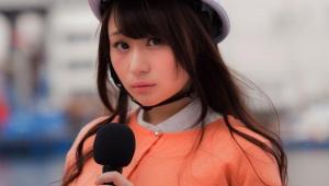 【炎上】北海道地震取材でマスコミ炎上 / 報道陣が被災者に食事を求める「何が報道陣にご飯ないんですか? だよ。ふざけるのもいい加減にしろ」