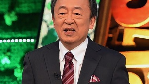 【大炎上】池上彰のテレビ番組がヤラセか / プロの子役を雇って「安倍総理を批判する発言」をさせていた事が判明