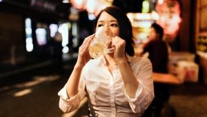 【炎上】ひき逃げ逮捕の吉澤ひとみ被告 / アルコール9%チューハイを3缶も飲んでいた事が判明「さらに高濃度焼酎2杯」