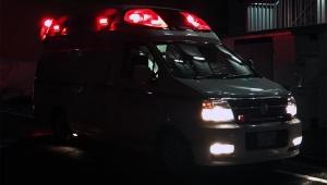 【緊急事態】北海道地震で住宅が倒壊 / 自動車も横転するなど最悪の事態へ「人が下敷きになっている」「転倒したケガ人がいる」