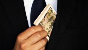 【朗報】政府が21歳以上の国民全員に約34000円の支給決定 / 政府「予算余ったから配ります」