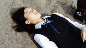 【朗報】ガチで泣ける宮沢りえ出演WEBムービー配信開始 / B'z書き下ろし主題歌「マジェスティック」フルバージョン公開