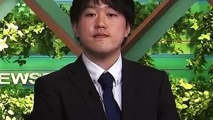 【炎上】少女誘拐で逮捕のTBS社員の顔写真が流出 / 余卿容疑者(30歳)の詳細プロフィールも暴露「TBSアニメ事業部のオタク」