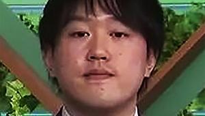 【炎上】10代少女誘拐で逮捕されたTBSアニメ「七星のスバル」プロデューサー余卿容疑者 / 次回エピソード「消えた少女」放送中止か