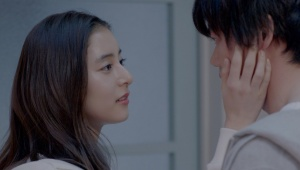 【必見】新木優子主演のWEBドラマ「毎日思ってた」公開 / 小さな一歩を踏み出す女性の姿を描いた成長ストーリー