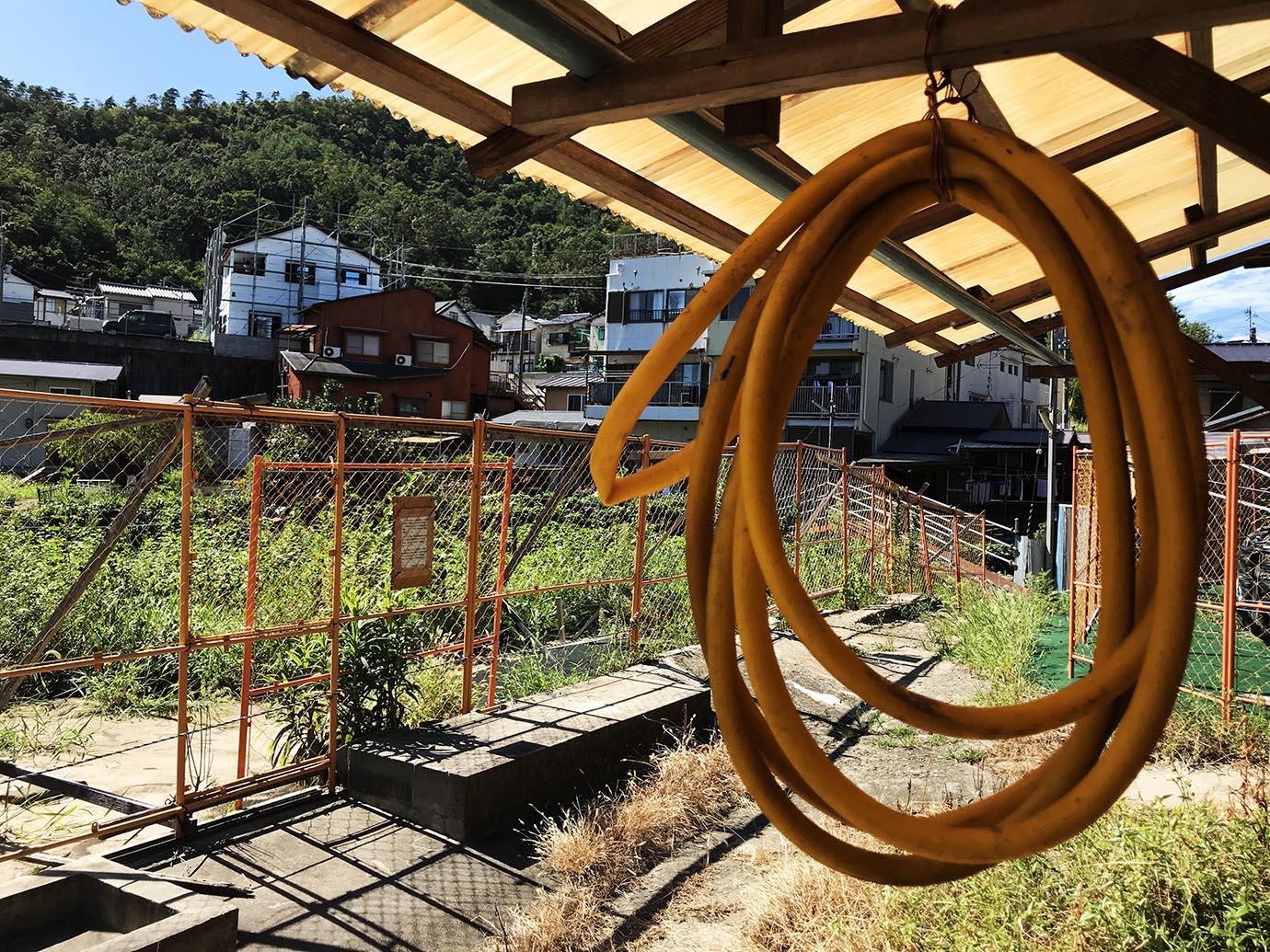 kyoto-dam11