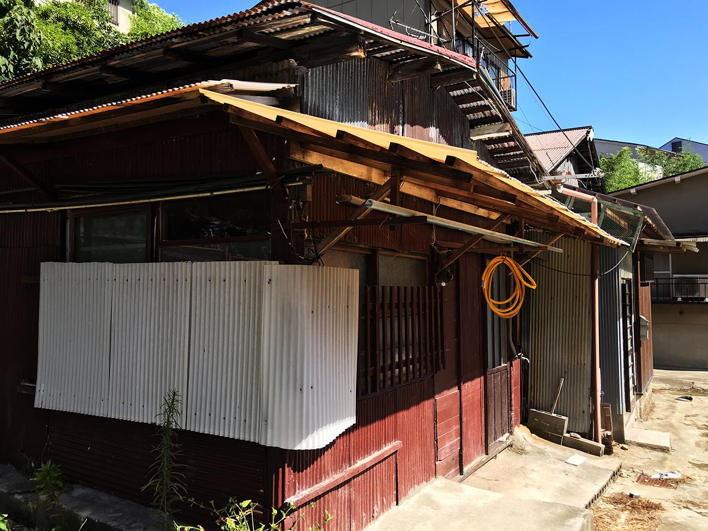 kyoto-dam12