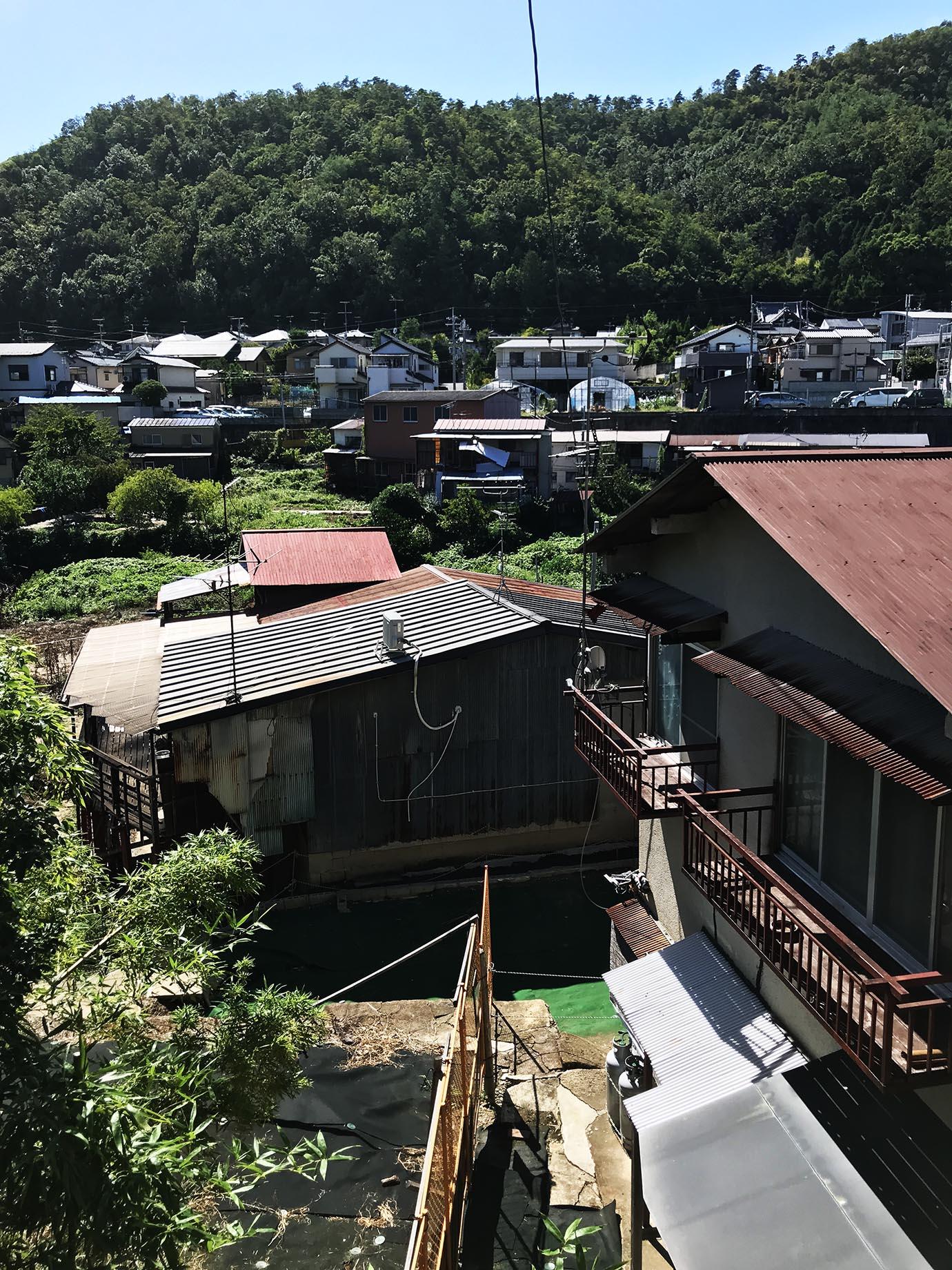 kyoto-dam14