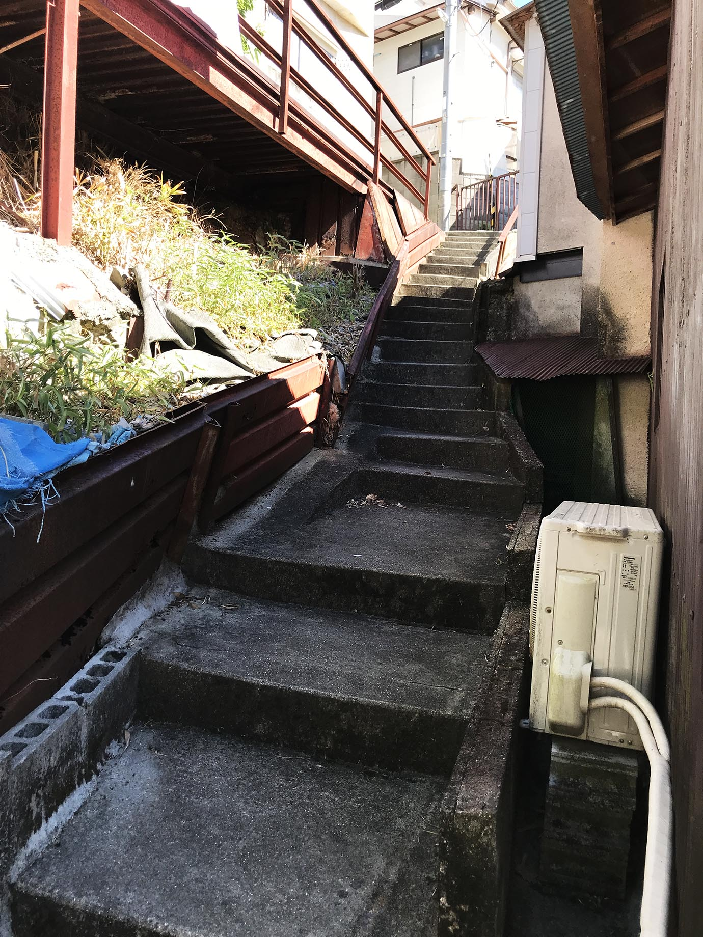 kyoto-dam17
