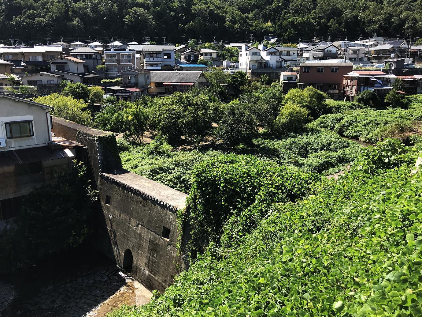 kyoto-dam19