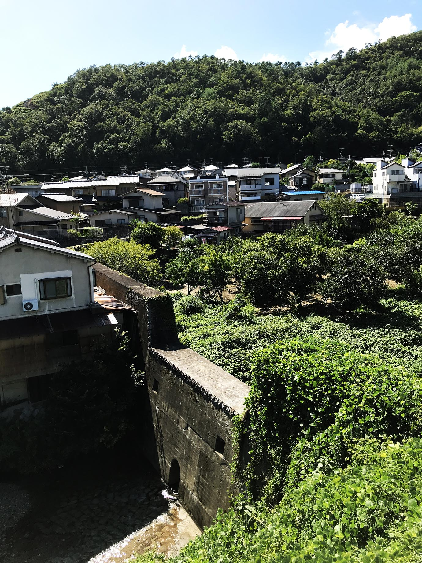 kyoto-dam20
