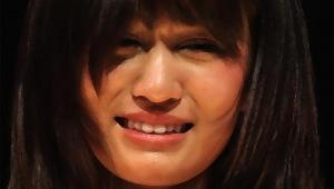 【衝撃】前田敦子の妊娠報告に隠された真相が判明 / マスコミにとって最悪のタイミングで発表「おそらく意図的」