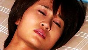 【衝撃】前田敦子は結婚するつもりなかった可能性大 / 元カレ破局から異常すぎるほどスピード結婚「完全にデキ婚です」