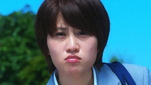 【衝撃】前田敦子のヤバすぎる歴代恋人リストが判明 / イケメン彼氏のオンパレード「有名人すぎる彼氏たち」