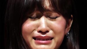 【衝撃】前田敦子は「できちゃった結婚」だったことが判明 / 時間差で妊娠発表
