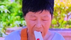 【話題】TBS「公開大捜索」出演の記憶喪失女性・白井優さん / 実は孫の名前だったことが判明「本名マエダエイコ」