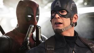 【朗報】映画 X-MEN がアベンジャーズと合流決定 / ファンタスティックフォーなど複数作品が合流